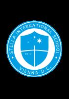 Stella International School