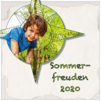 Sommerfreuden 2020