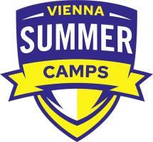 Vienna Summer Camps c/o LUDIS&CULTURA