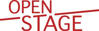 OPEN STAGE Theaterwerkstatt für junge Leute