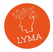 LYMA     LEARNING FOR LIFE
