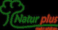 Natur plus - mehr erleben