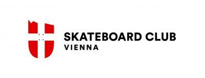 Skateboard Club Vienna