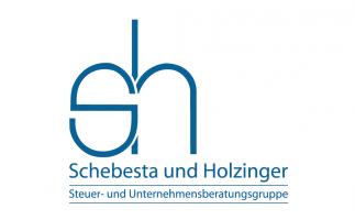 Schebesta und Holzinger Wirtschaftstreuhand Steuerberatung GmbH & Co KG