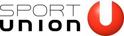 Sportunion Oberösterreich