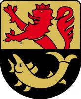 Gemeinde St. Ulrich bei Steyr