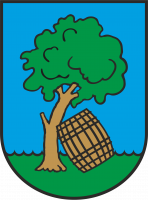 Stadtgemeinde Bad Vöslau