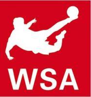 WESTSIDE SOCCER ARENA - FUSSBALLCAMPS
