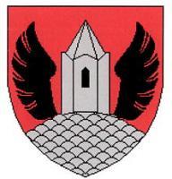 Marktgemeinde Zellerndorf
